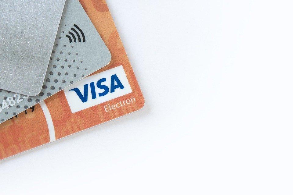 5 новых видов обмана, которые практикуют телефонные мошенники в России - фото 2