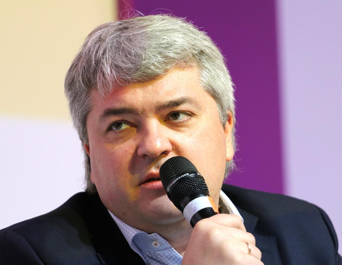 «Есть контакт?»: разбираемся в эффективности работы ЦУР Нижегородской области - фото 1