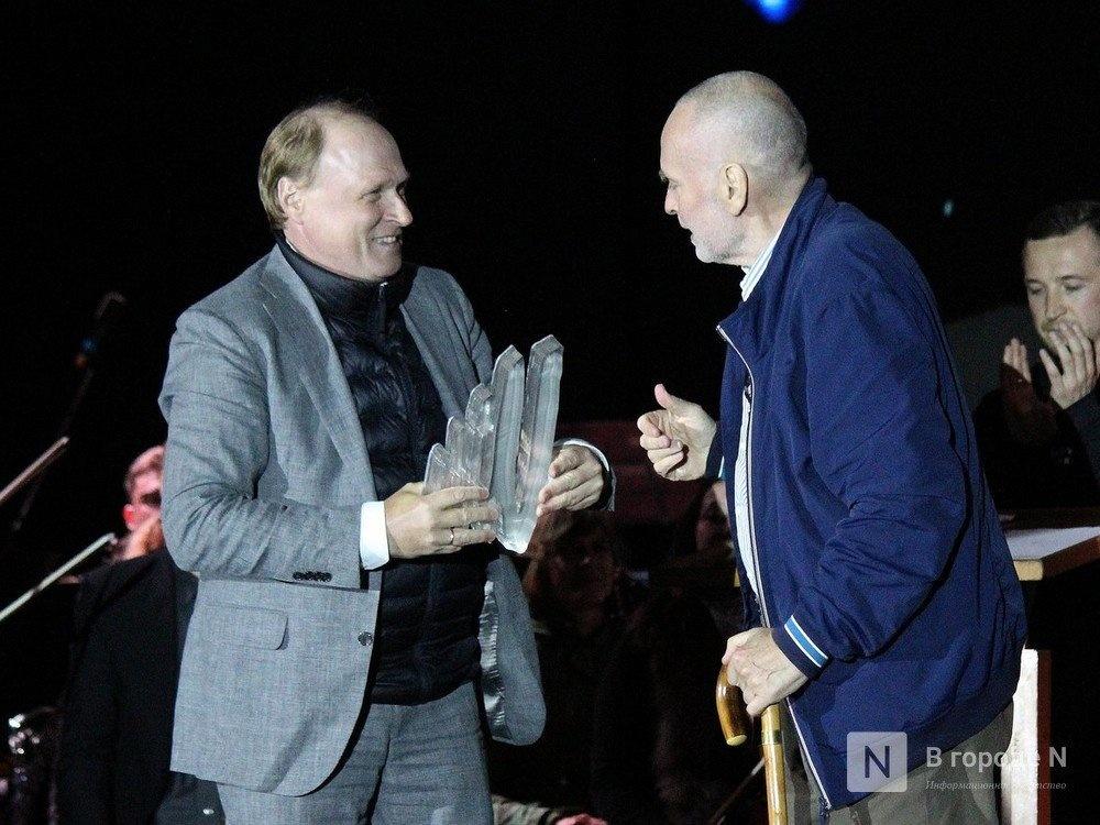 Стало известно, когда в Нижнем Новгороде состоится вручение премии «Инновация» - фото 1