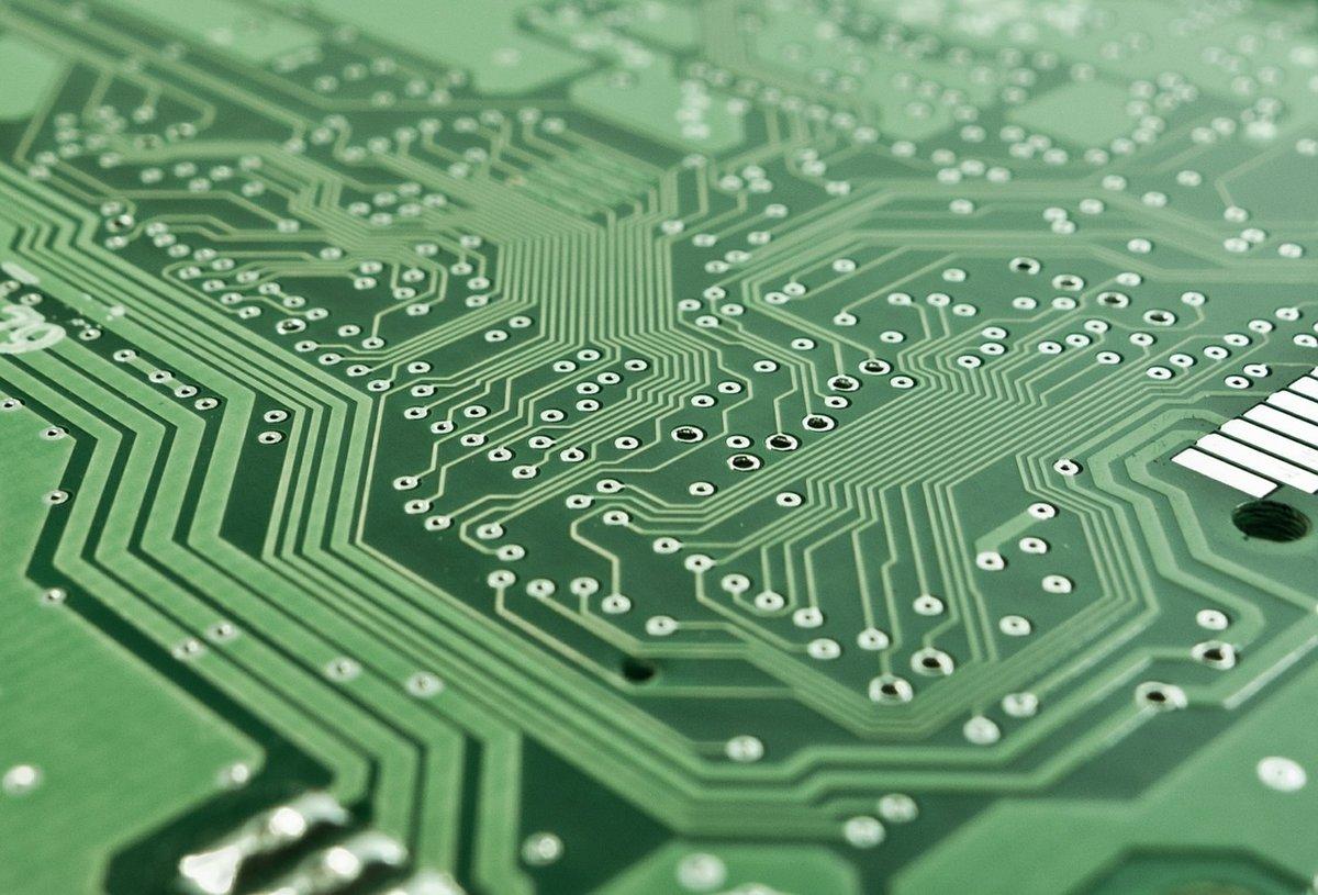 Huawei запустит образовательную программу на базе ННГУ - фото 1