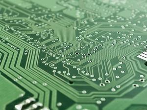 Huawei запустит образовательную программу на базе ННГУ
