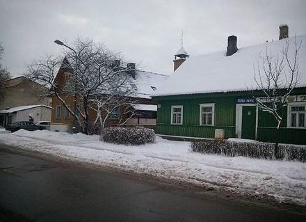 В Нижегородской области создадут институт сельских старост