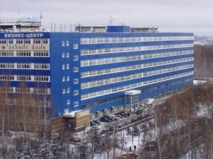Еще одно офисное здание эвакуировали в Нижнем Новгороде