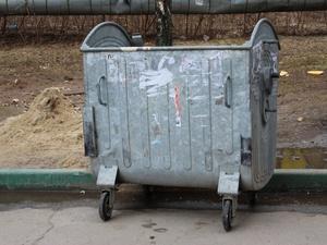 Более ста жалоб на мусор поступило от нижегородцев за два месяца