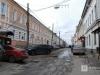 Нижегородская улица Кожевенная станет музеем