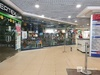 Примерочные открыли в магазинах Нижегородской области