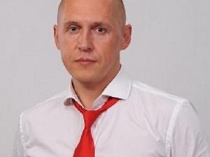 «Мне не хотелось участвовать во всех этих политических интригах», — депутат гордумы Евгений Лазарев