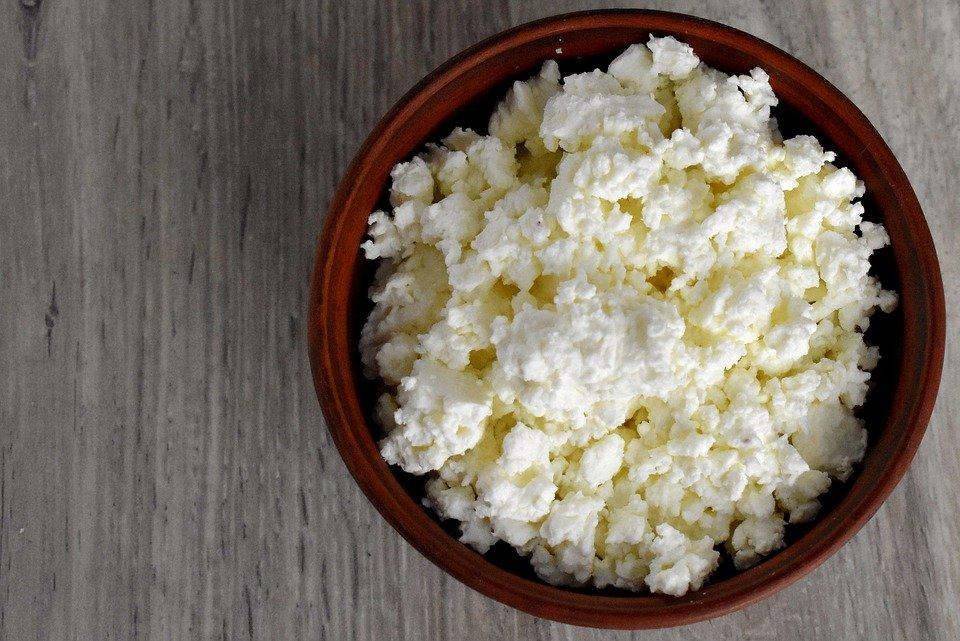 5 способов проверить, есть ли в продукте растительные жиры - фото 1