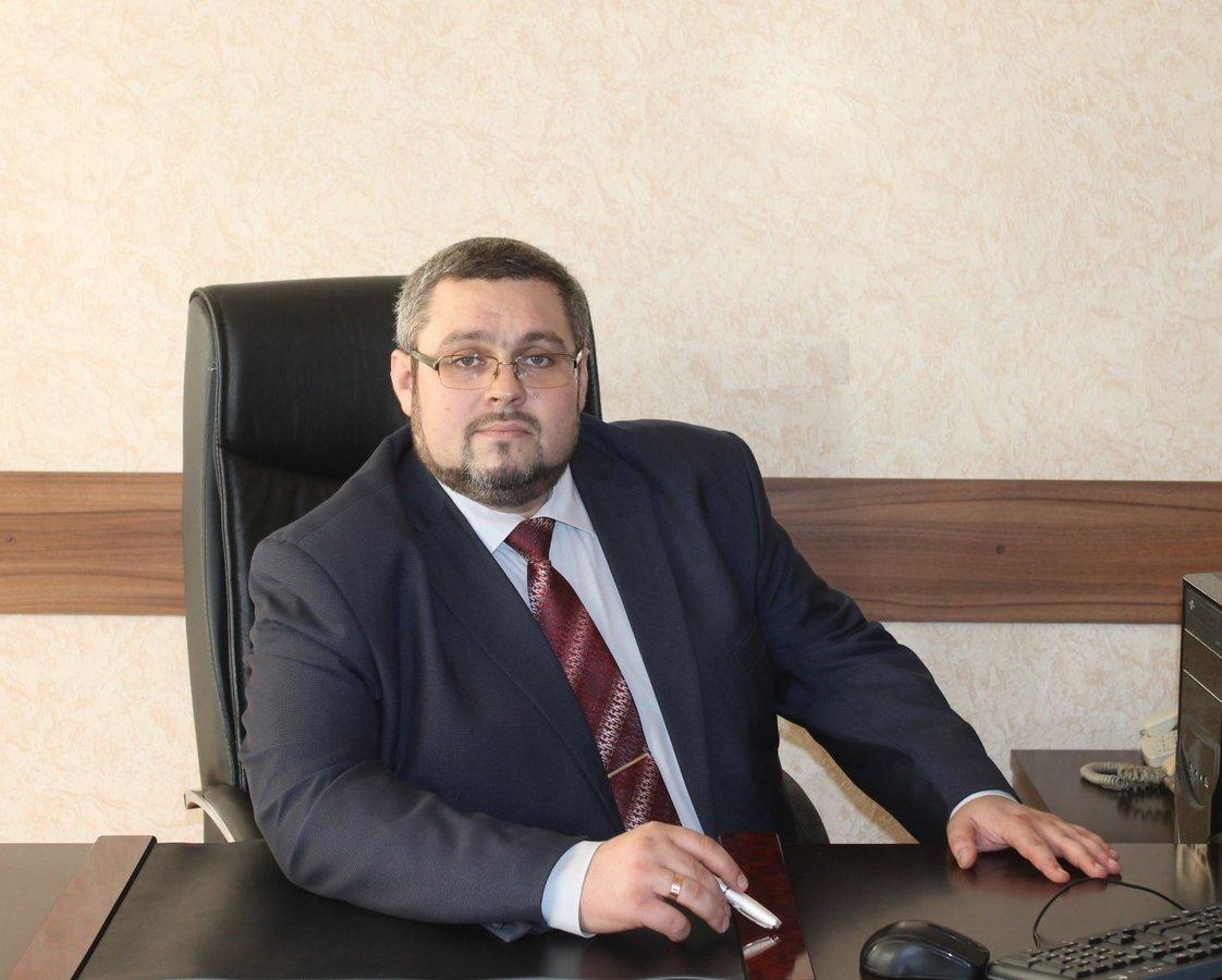 Леонид Самухин уволился с должности заместителя главы Нижнего Новгорода - фото 1