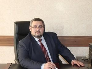 Леонид Самухин уволился с должности заместителя главы Нижнего Новгорода