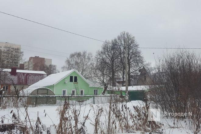 «Свечки» у реки Старки: чего ждать от строительства ЖК в Советском районе - фото 29