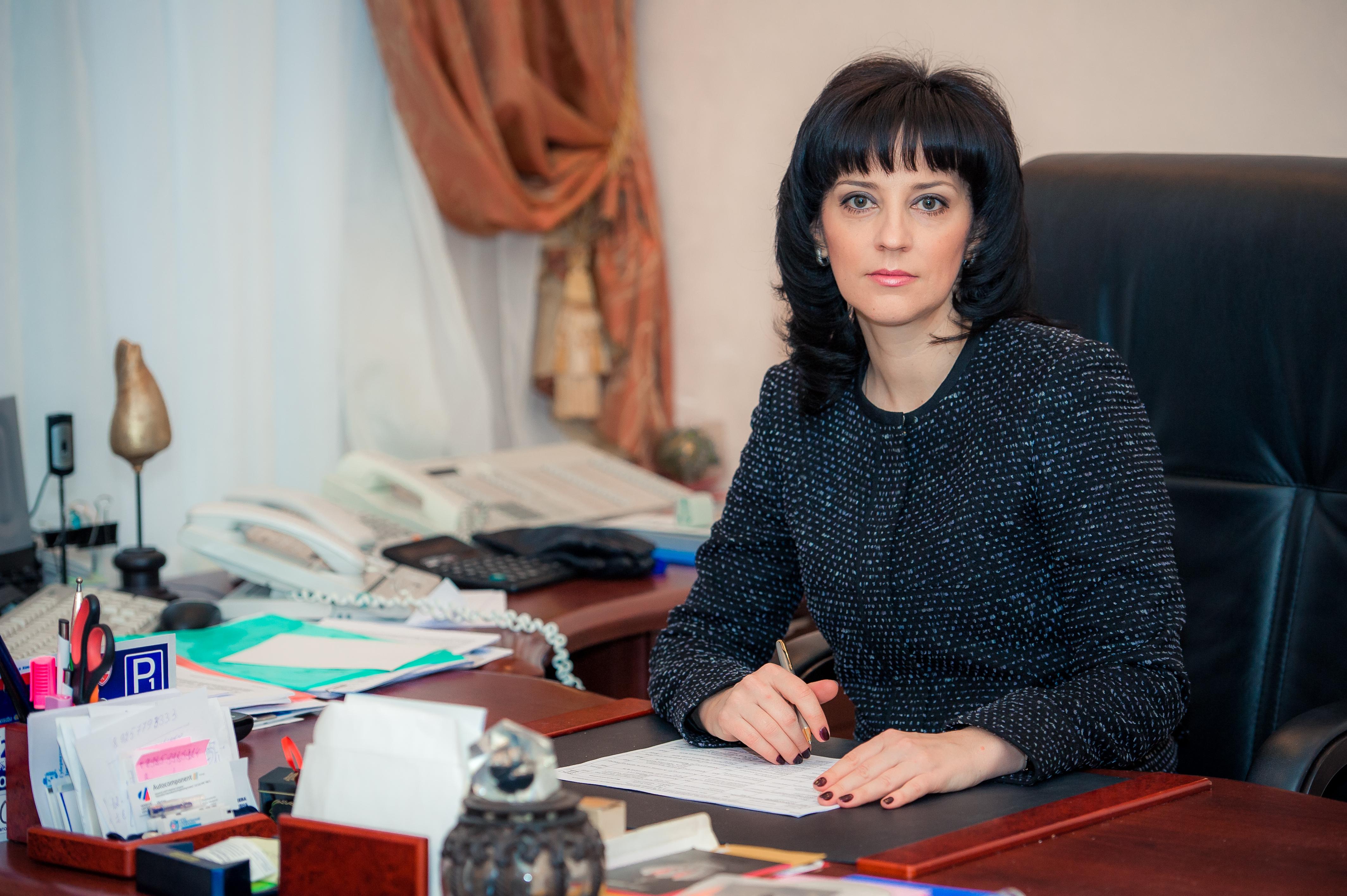 Наталья гольдяева нижний новгород