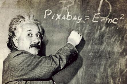 Физика — основа всего. Где найдут работу последователи Андрея Сахарова