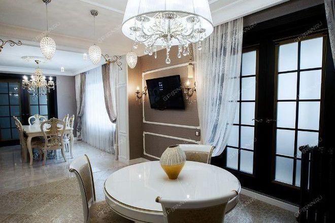 В Нижнем Новгороде продается дизайнерская квартира за 22 млн рублей - фото 2