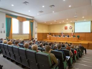 В Нижнем Новгороде пройдет семинар по успешному участию в закупках 223-ФЗ для компаний малого и среднего бизнеса