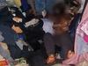 Труп мужчины обнаружили в замусоренной квартире на Автозаводе