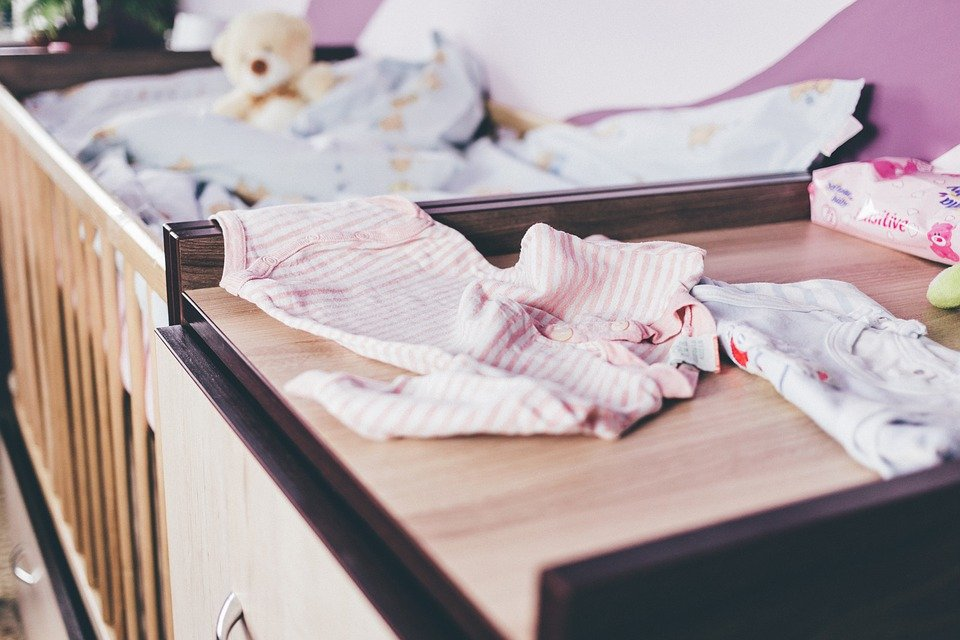 7 ошибок, которые допускают все родители новорожденных - фото 2
