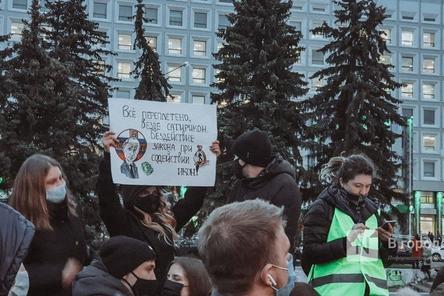 Ну и шутки у вас: что представляет из себя политическая сатира в Нижнем Новгороде