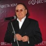 Эдвард Радзинский: я не читаю лекции, а путешествую в прошлое