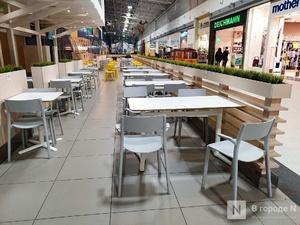 Нижегородским ресторанам и отелям дадут господдержку, несмотря на торговлю алкоголем