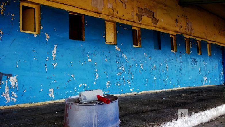 Нижегородский ипподром отдали мебельной компании - фото 10