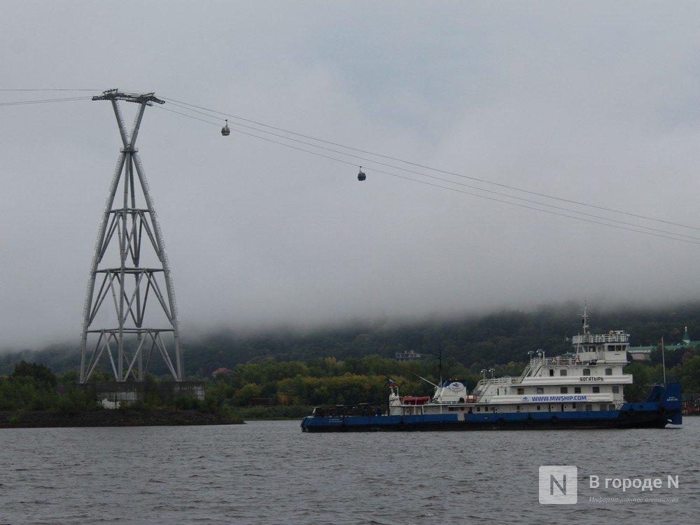 Стали известны характеристики канатки, которая соединит «Швейцарию» со станцией «Заречная» в Нижнем Новгороде - фото 1