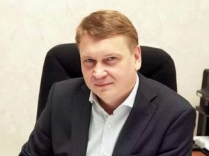 Нижегородские коммунисты выдвинули Владислава Егорова на губернаторские выборы