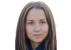 Молодая нижегородка пропала без вести в Лукояновском районе
