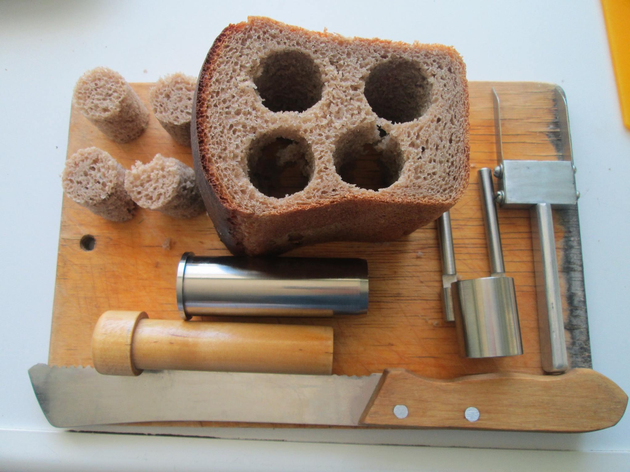 230 килограммов хлеба икондитерских изделий изъяли сприлавков амурских магазинов