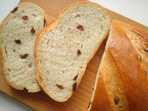Нижегородка откроет пекарню по производству безглютенового хлеба