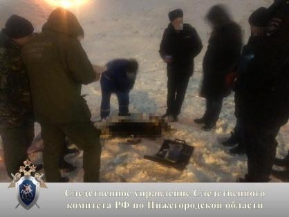 Нижегородская область: самые громкие уголовные дела и приговоры 2020 года - фото 7