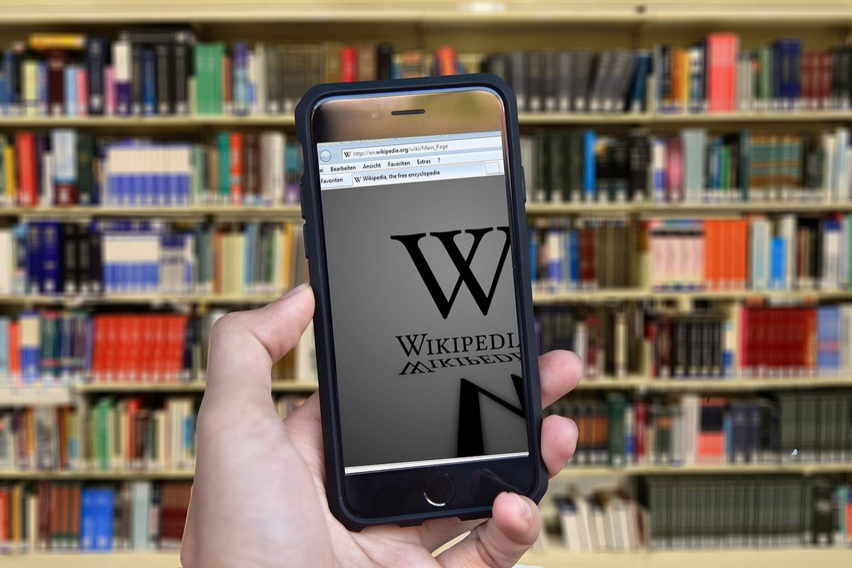 20 нижегородцев попали в Википедию - фото 1