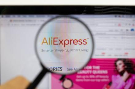 5 способов обмана покупателей от продавцов с AliExpress