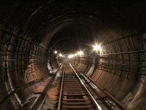 Неспящая подземка: что происходит ночью в нижегородском метро