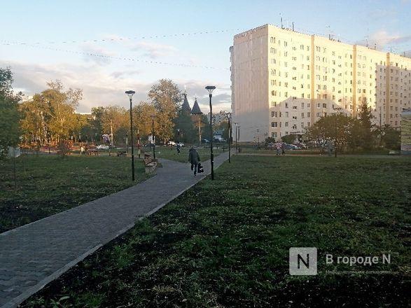 Преображение Ленинского района: что изменилось после благоустройства - фото 7