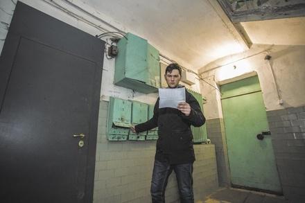 Какие изменения ждут собственников квартир в 2019 году