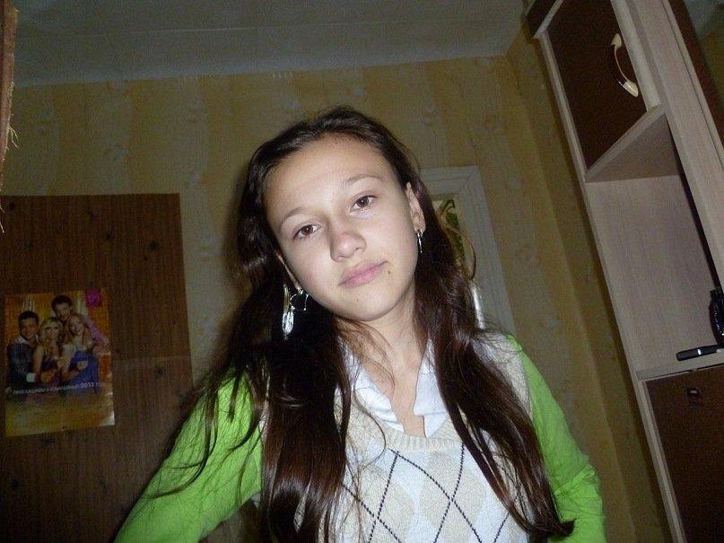 Маша Ложкарева: год со дня пропажи - фото 6