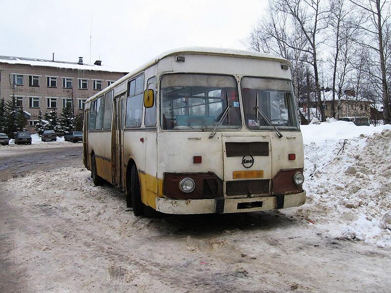 Три арзамасских «лунохода» проданы на торгах за 1,1 млн рублей - фото 1