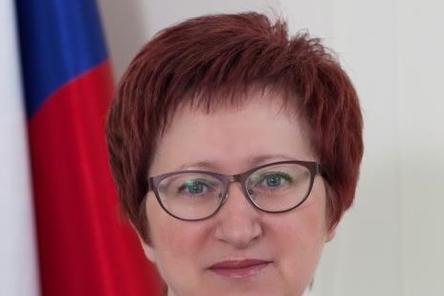 «Нижегородская область по праву считается одним из ведущих образовательных центров страны», — уполномоченный по правам человека в регионе Надежда Отделкина