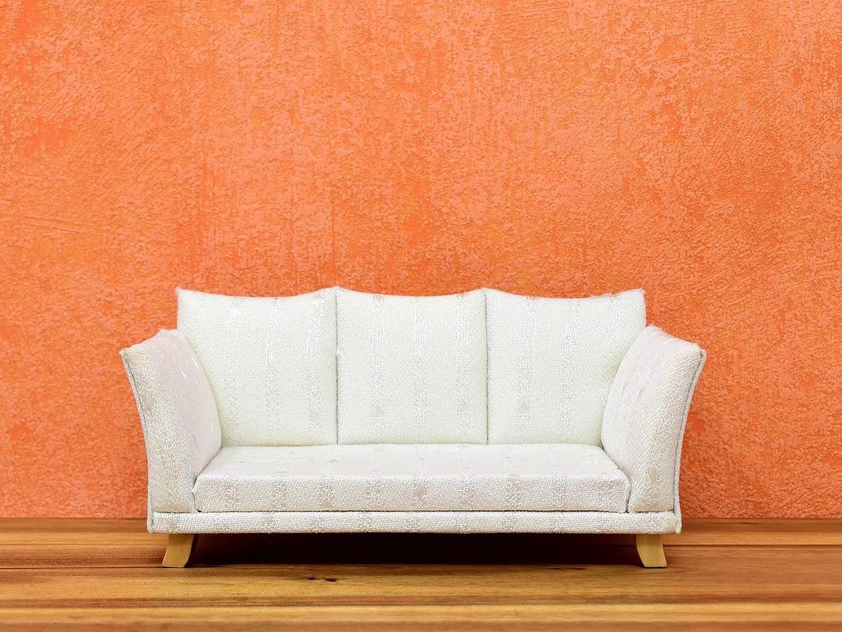 Нижегородская предпринимательница едва не лишилась бизнеса из-за бракованных диванов