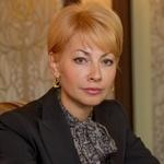 Наталья Суханова: сферу культуры нужно беречь и развивать