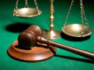 Трех жителей Бутурлина будут судить за похищение человека и вымогательство