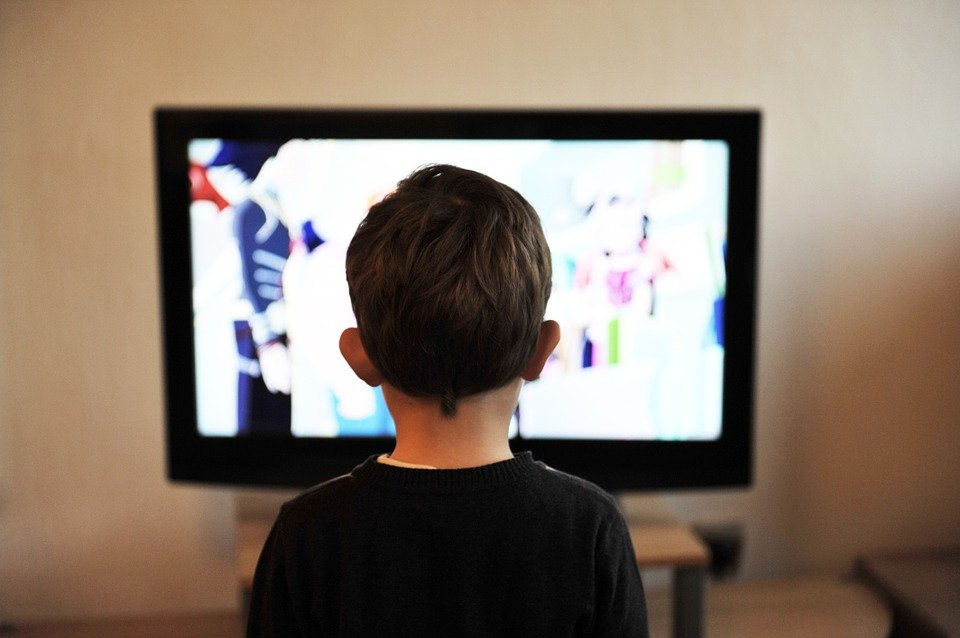 6 советских фильмов, которые нужно посмотреть с детьми на каникулах