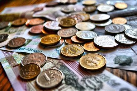 Бюджет Нижегородской области будет бездефицитным в ближайшие два года