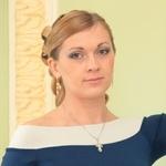 Нижний Новгород должен выделяться для туристов на фоне остальных субъектов страны, - Ксения Ваулина
