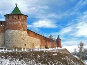В экспертный совет по реализации Стратегии Нижегородской области вошли 450 человек