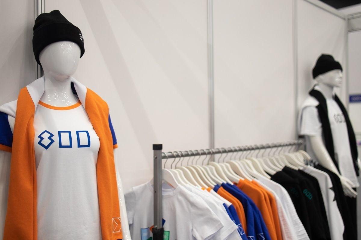 12 дизайнеров создадут коллекцию одежды к 800-летию Нижнего Новгорода - фото 1