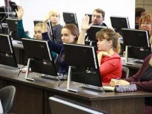 РУМЦ Мининского университета провел в Ульяновской области открытый диалог по вопросам трудоустройства выпускников вузов с ОВЗ и инвалидностью