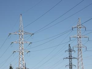 Более 800 км линий электропередачи «Россети Центр» введено в эксплуатацию