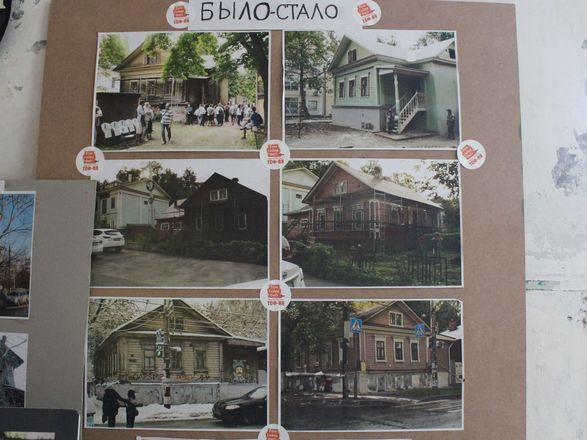 На страже истории: как «Том Сойер Фест» помогает спасать архитектуру Нижнего Новгорода - фото 28